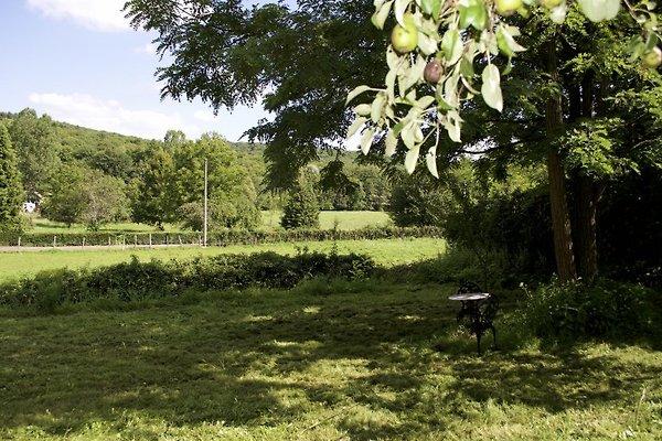 Gite La GLORIETTE à Farincourt - Image 1