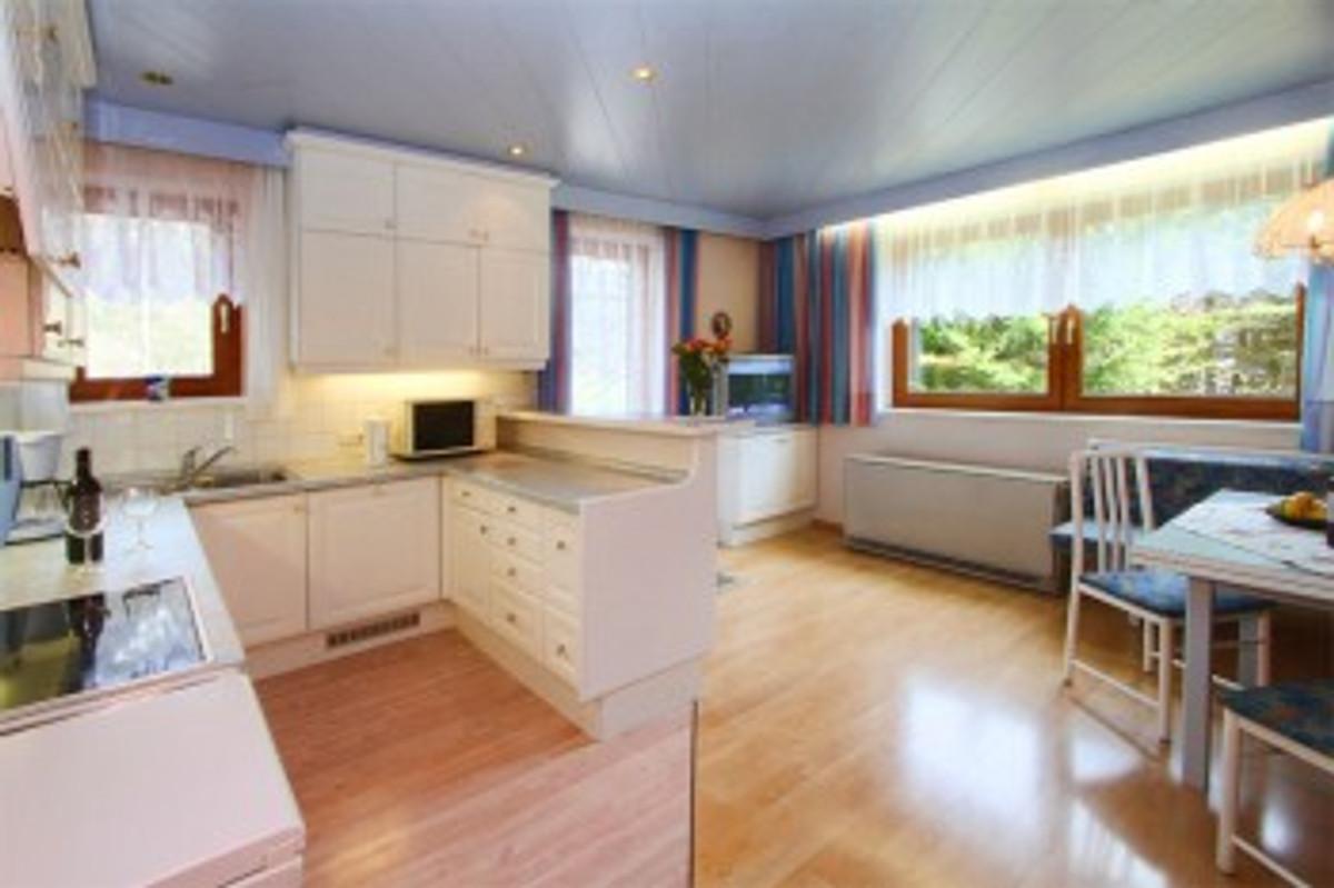 ferienwohnung steinplatte ferienwohnung in waidring mieten. Black Bedroom Furniture Sets. Home Design Ideas