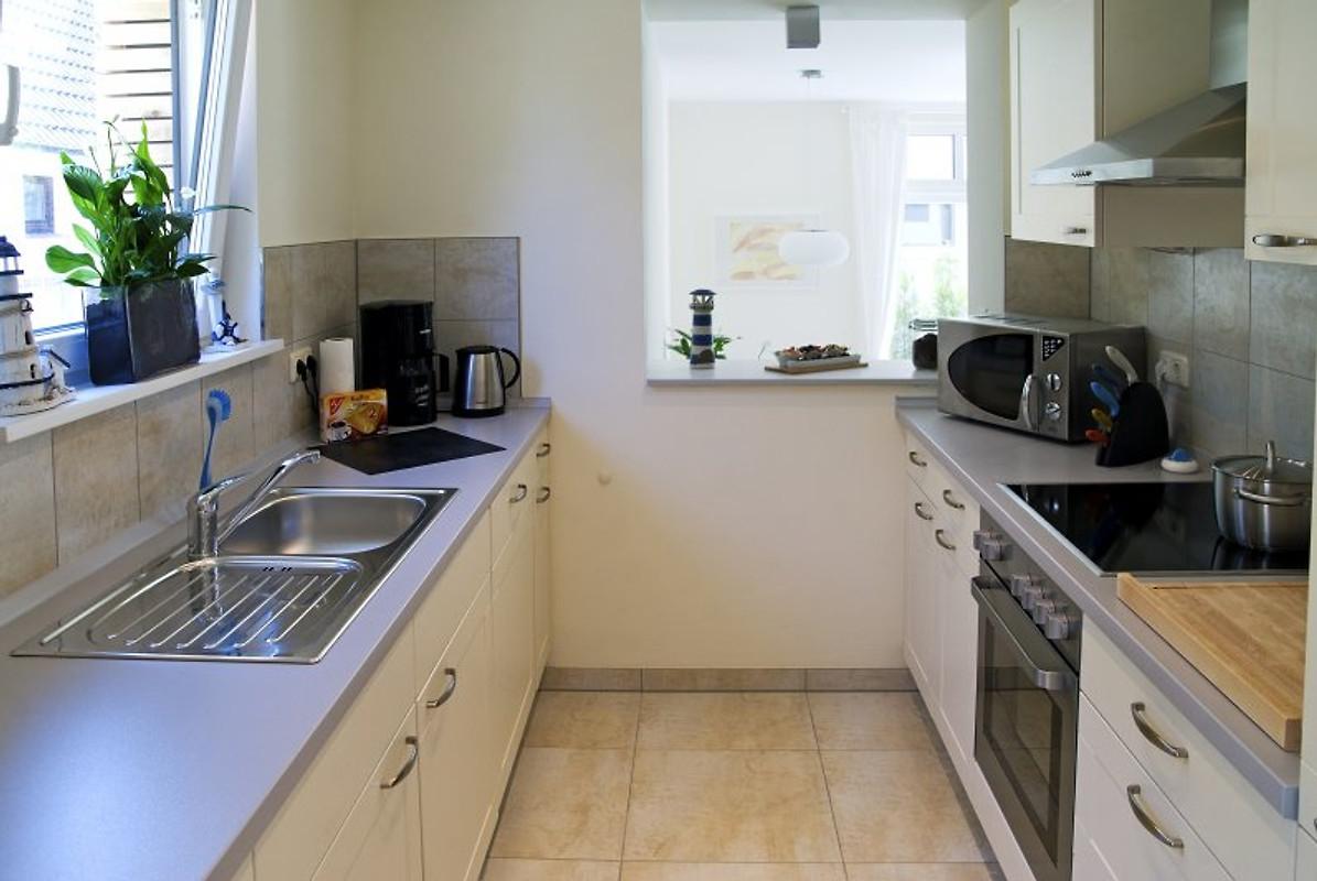 appartement baltic sunrise ferienwohnung in sch nberger strand mieten. Black Bedroom Furniture Sets. Home Design Ideas