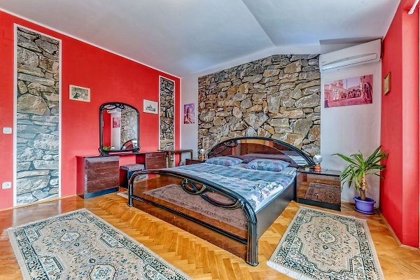 Apartman Slavica in Split - immagine 1