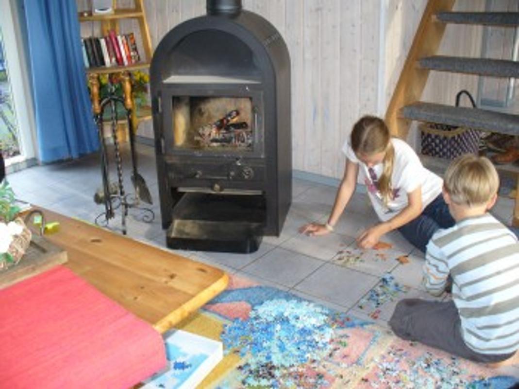 ferienhaus mecklenb seenplatte ferienhaus in granzow mieten. Black Bedroom Furniture Sets. Home Design Ideas