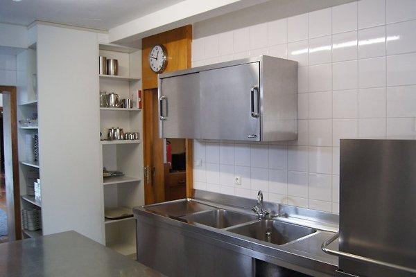 ferienwohnhaus zur post ferienhaus in monschau mieten. Black Bedroom Furniture Sets. Home Design Ideas