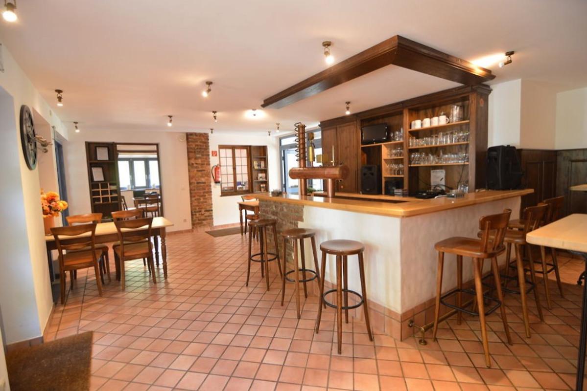 ferienwohnhaus auf wohlfahrt ferienhaus in hellenthal mieten. Black Bedroom Furniture Sets. Home Design Ideas