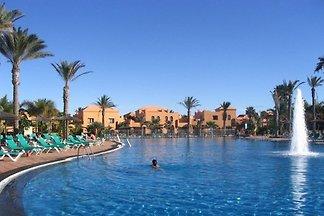 Casa Ilaria - Oasis Papagayo Resort