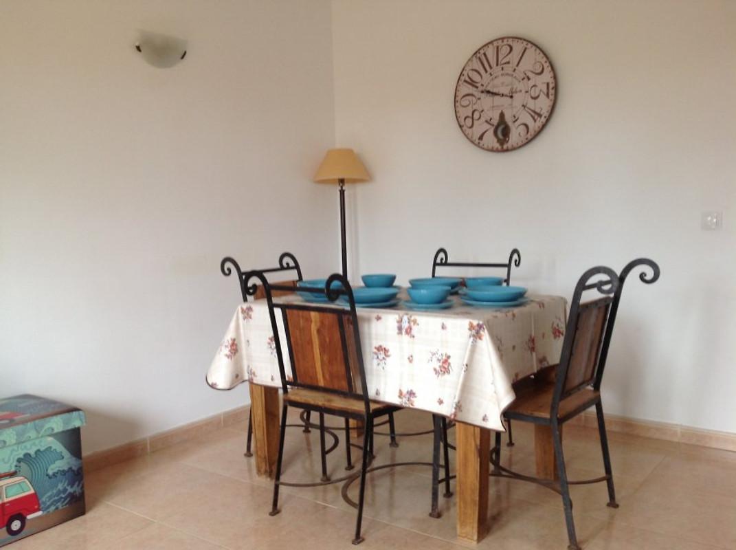 Casa ilaria oasis papagayo resort casa vacanze in for Piani casa in stile artigiano 4 camere da letto