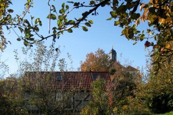 Ferienhaus Dresden Freital en Freiberg - imágen 1