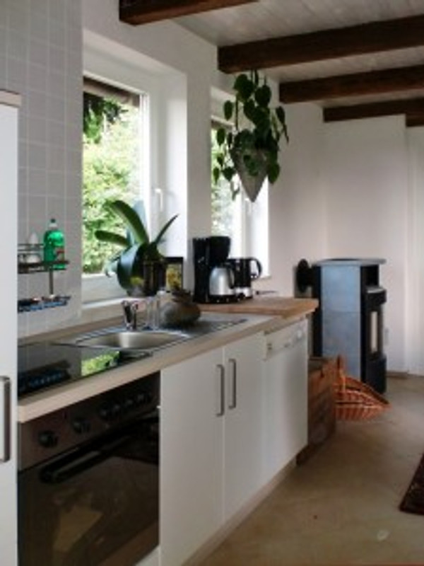 ferienhaus dresden freital ferienhaus in freiberg mieten. Black Bedroom Furniture Sets. Home Design Ideas