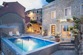 Villa Toni ****