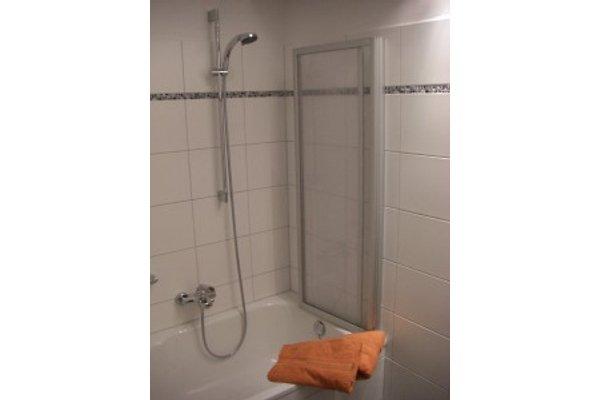 wk fewo wilhelm burgbergblick ferienwohnung in bad harzburg mieten. Black Bedroom Furniture Sets. Home Design Ideas