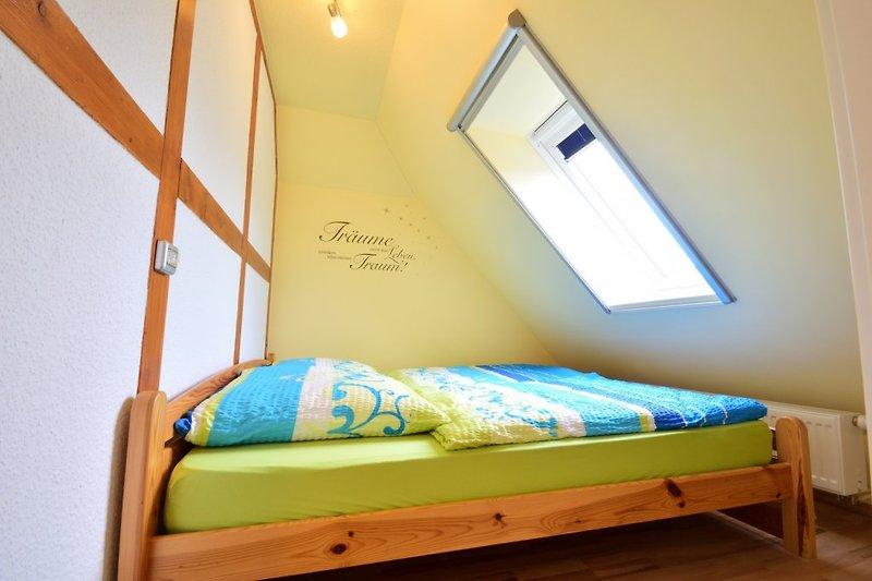 ferienwohnung grimm mit boot ferienwohnung in zickhusen mieten. Black Bedroom Furniture Sets. Home Design Ideas