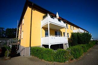 Appartamento in Zierow