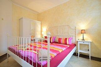 Appartement à Schwerin