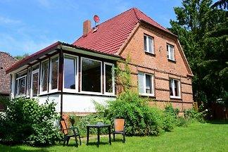 Appartement à Mühl Rosin