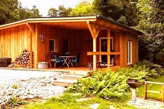 Ferienhaus Stefans Ranch am See