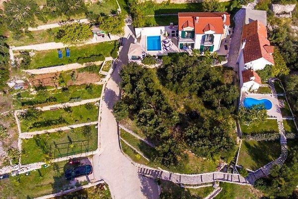 Villa Filip***** Spa& Relax à Makarska - Image 1