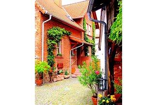 Specht-Vorstadt