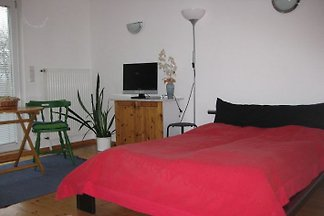 3 Appartements
