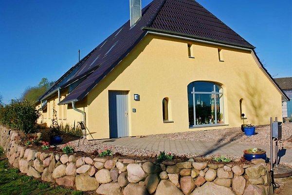 Ferienwohnung am Reuterteich in Seedorf-Reuterteich - immagine 1