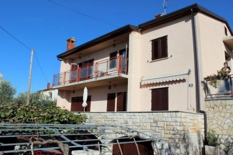 Appartamenti Ogresta, Parenzo in Parenzo - immagine 2
