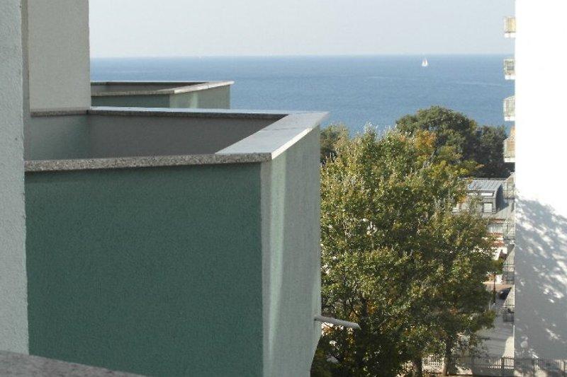 Lungomare Appartamento in Misdroy - immagine 2
