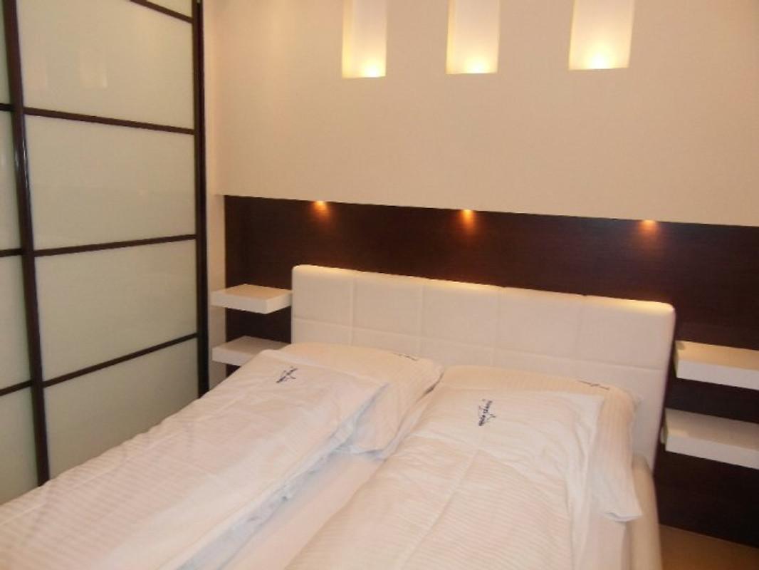 Appartement de luxe avec 2 chambres appartement - Appartement luxe mexicain au plancher bien original ...