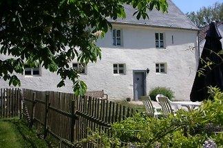 Historischer Eppischhof
