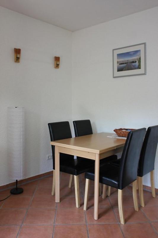 ferienwohnung poth ferienwohnung in bensheim mieten. Black Bedroom Furniture Sets. Home Design Ideas