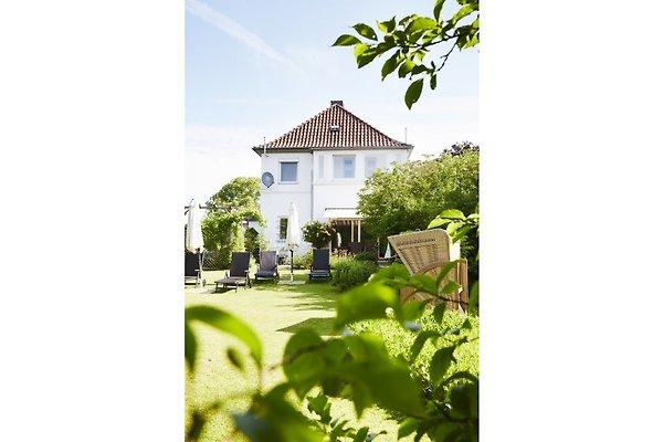 Villa Aalbert à Plön - Image 1