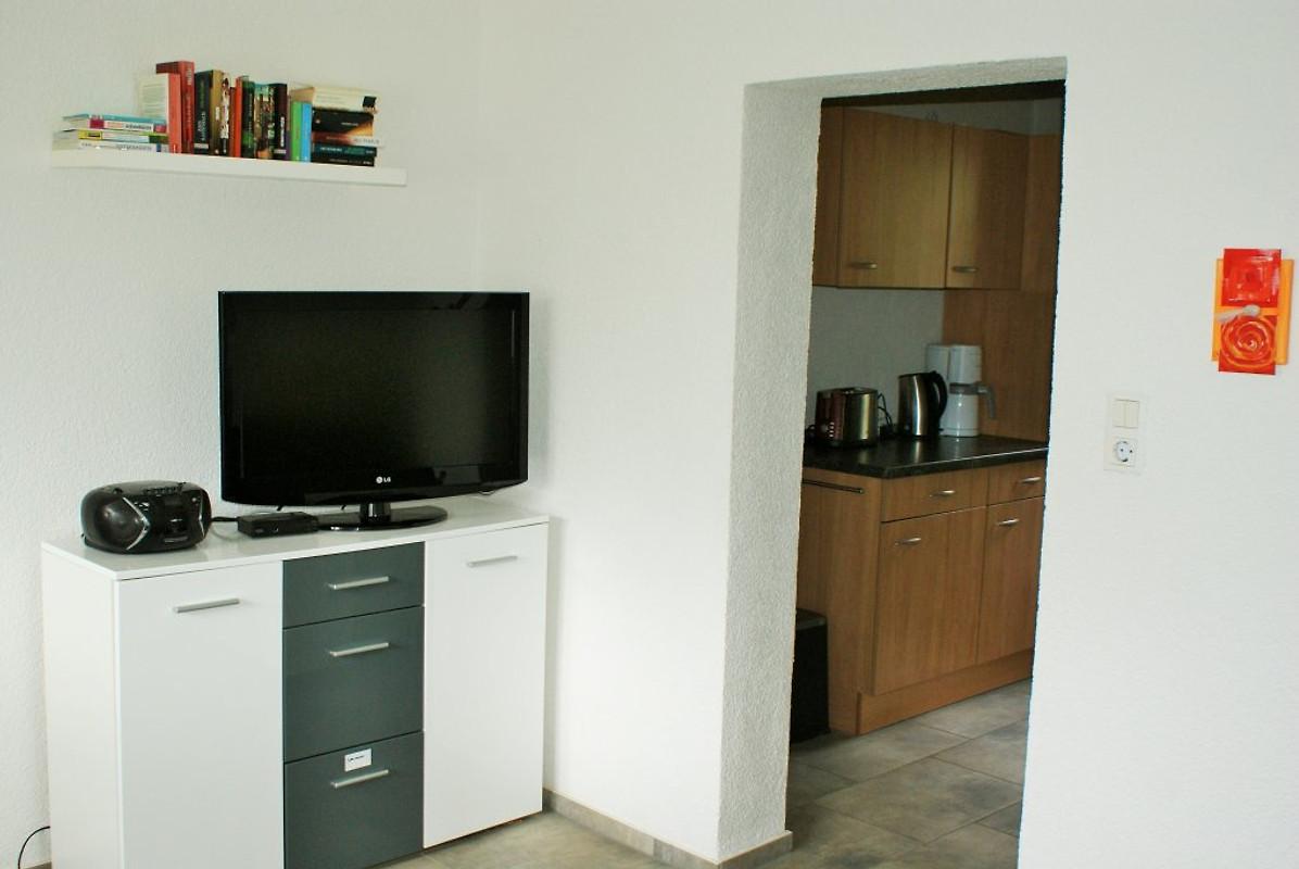 ferienhaus im k stenweg stahlbrode ferienhaus in stahlbrode mieten. Black Bedroom Furniture Sets. Home Design Ideas