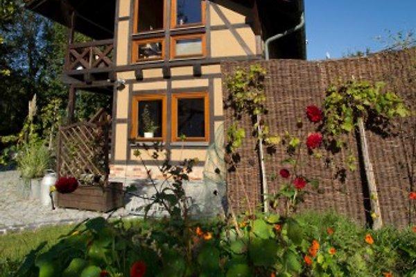 Spreewaldferienhaus in Lübben - immagine 1