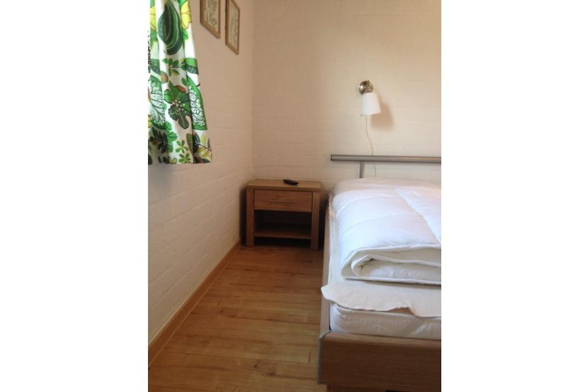 Ferienhaus, 3 Schlafzimmer (H 18) - Ferienhaus in Bruinisse mieten