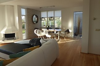 Wunderbares Haus mit allem Komfort...