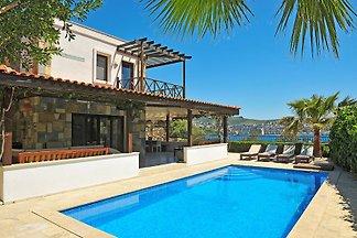 Villa Azuro