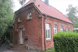 Dat Fischerhus