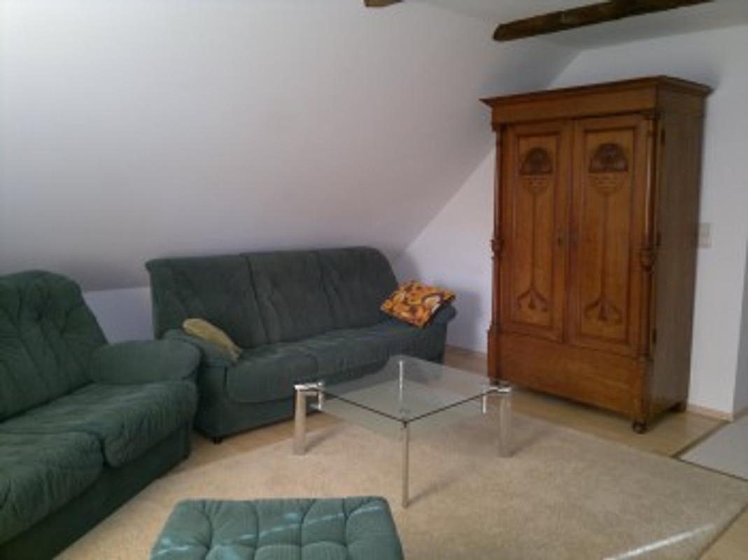 ferienhaus dewichow ferienhaus in dewichow mieten. Black Bedroom Furniture Sets. Home Design Ideas