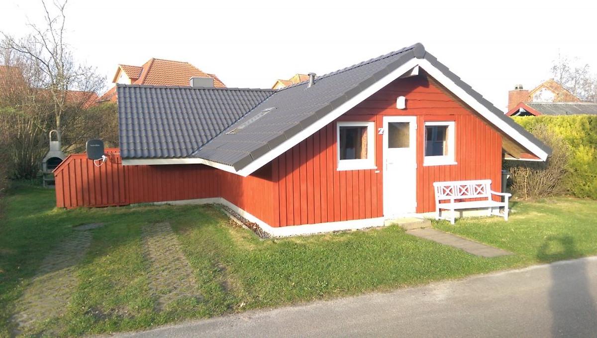 strandhus 7 ferienhaus in gl cksburg mieten. Black Bedroom Furniture Sets. Home Design Ideas