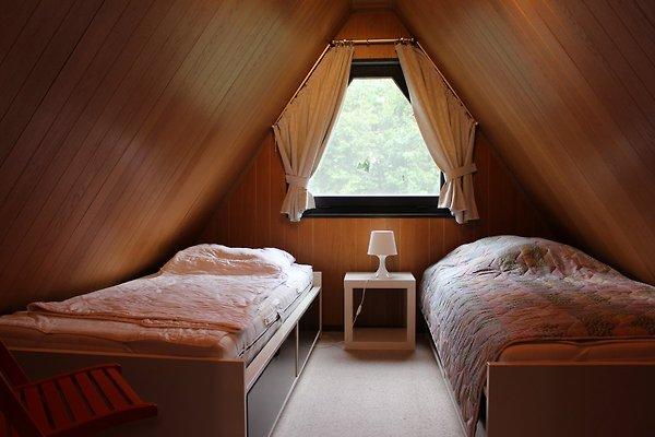 heidehuus petersen ferienhaus in neuenkirchen mieten. Black Bedroom Furniture Sets. Home Design Ideas