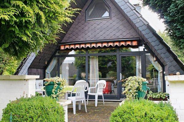Heidehuus Petersen à Neuenkirchen - Image 1