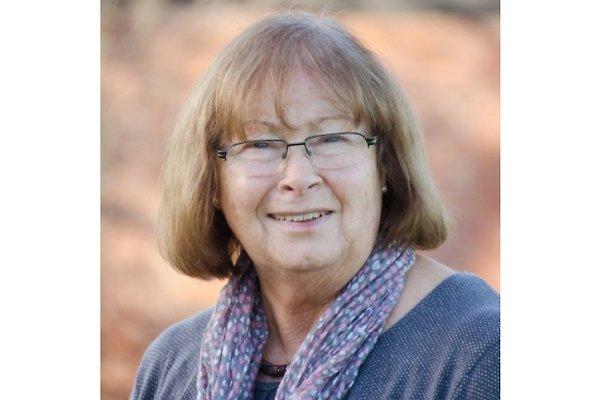 Mrs. M. König