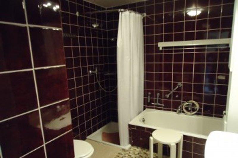 ferienwohnung elb k nig tespe ferienwohnung in hamburg. Black Bedroom Furniture Sets. Home Design Ideas