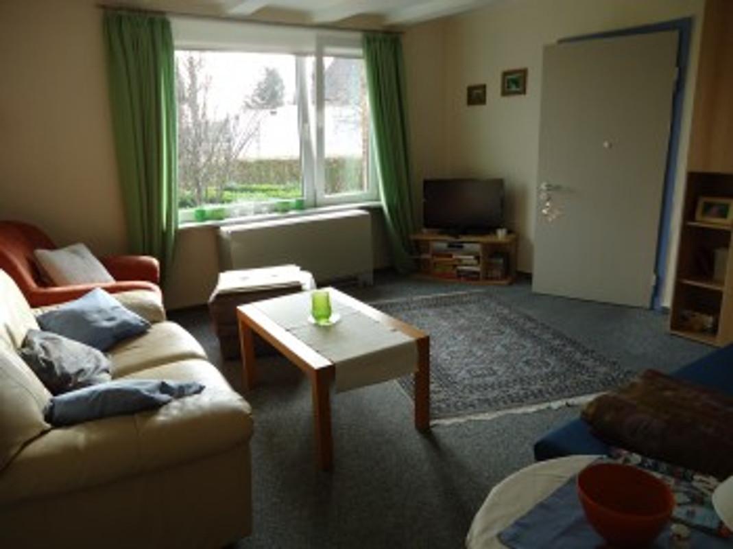 ferienwohnung elb k nig tespe ferienwohnung in hamburg harburg mieten. Black Bedroom Furniture Sets. Home Design Ideas