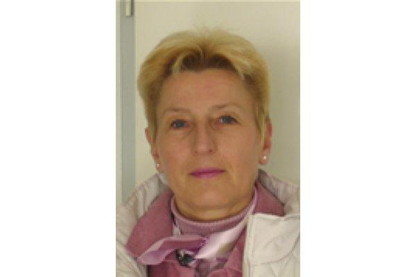 Mrs. M. Oppel