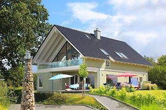 Ferienhaus Vejle