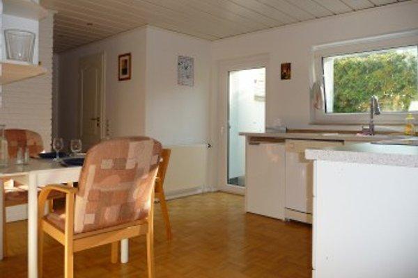 bungalow krefeld d sseldorf ferienwohnung in krefeld mieten. Black Bedroom Furniture Sets. Home Design Ideas