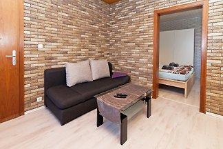 Süsse Wohnung in Oberhausen Al