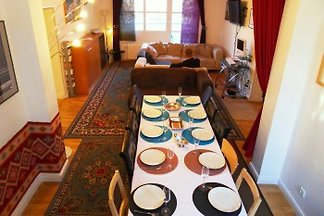 Gallery GuestHouses Bln.Centre