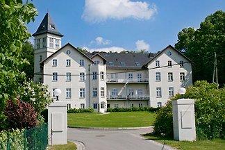 Jagdschloss Hohen Niendorf, Bastorf