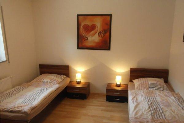 ferienhof eggern ferienwohnung in meppen mieten. Black Bedroom Furniture Sets. Home Design Ideas
