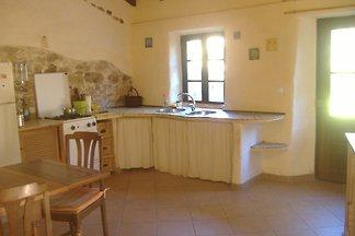 Casa Vera 2 - Natur Pur