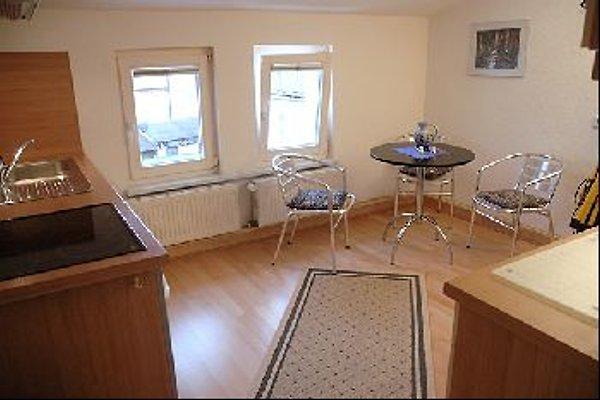 haus astrid leuchtturm ferienwohnung in warnem nde mieten. Black Bedroom Furniture Sets. Home Design Ideas